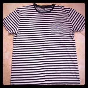 Polo Ralph Lauren Men's Shirt with pocket
